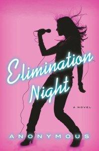 """""""Elimination Night"""""""