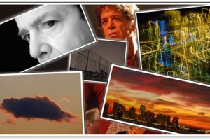 lou_reed_takes_his_best_shots-460x307