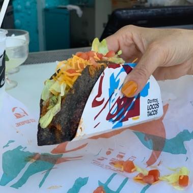 Taco pic